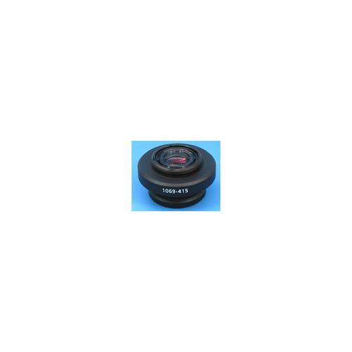 ZEISS Kamera-Adapter Video-Adapter 60 C 1/2 0,5x
