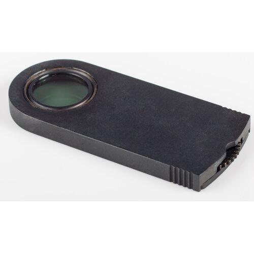 Motic Analysator-Schieber, 360º drehbar (BA410E)