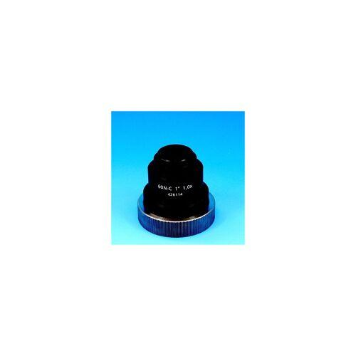 ZEISS Kamera-Adapter Kameraadapter 60N-C 1 1,0x