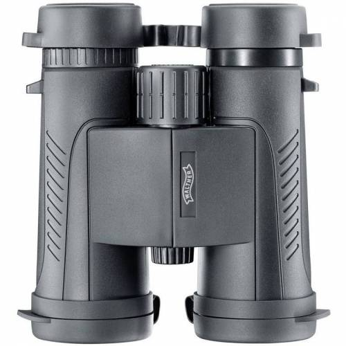 Walther Fernglas Outlander 10x42