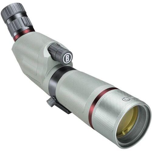 Bushnell Spektiv Nitro 20-60x65