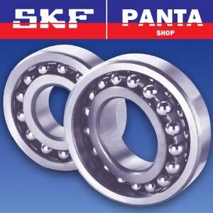 SKF Rillenkugellager SKF 6032 2RS / SKF 6032.2RS