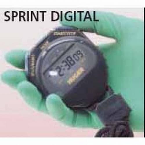 Sprint Digital-Stoppuhr