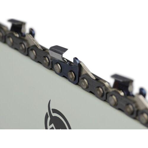 Sägekette für Kettensäge und Akku-Motorsäge