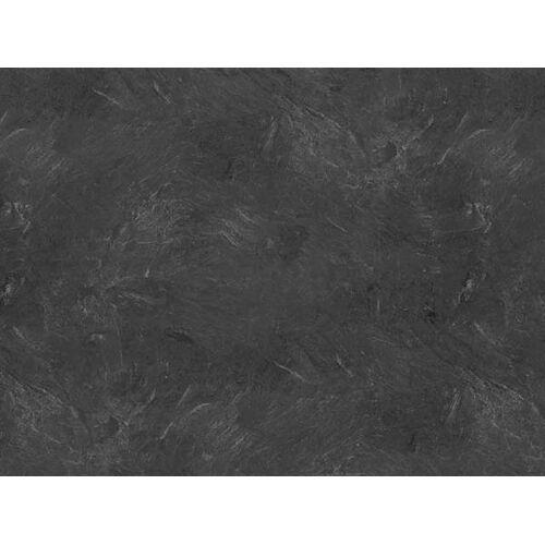 kein Hersteller Click-Vinylfliese SPC 0.2 4033 Maputo Schiefer 4,2mm