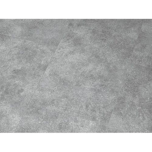 Jangal Laminat Hochglanz 5105 Jangal Basalt Hell 4V-Fuge