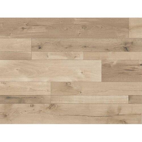 Jangal Laminat Jangal 8184 Veluwe Oak Wood Line 8mm