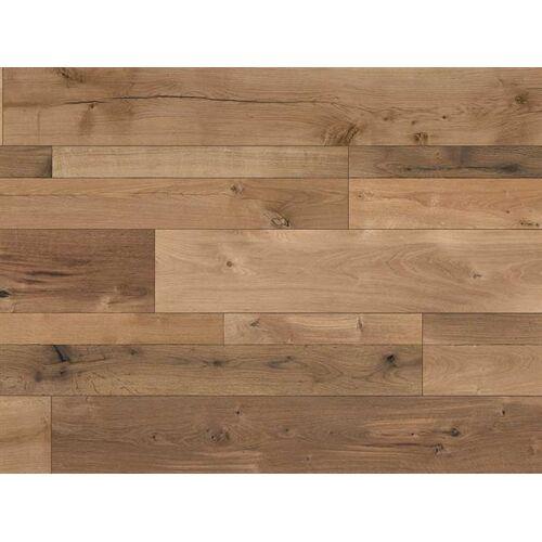Jangal Laminat Jangal 8186 Dehmse Oak Wood Line 8mm
