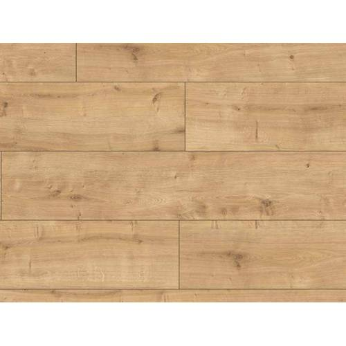 Jangal Laminat Jangal 8187 Forchet Oak Wood Line 8mm