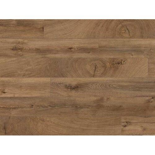 Jangal Laminat Jangal 8190 Taunus  Oak Wood Line 8mm