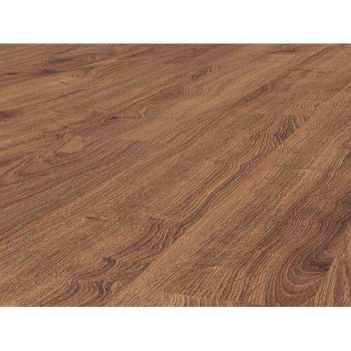 Kronoflooring Laminat 8352 Wild Oak LHD