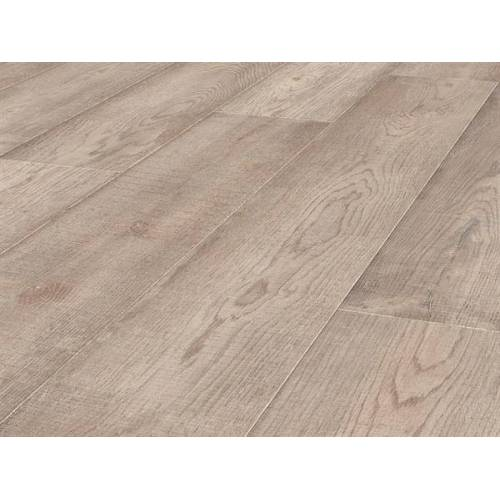 Kronoflooring Laminat K283 Coffee House Oak LHD