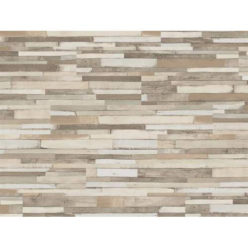 Egger Laminat H1010 Century Wood