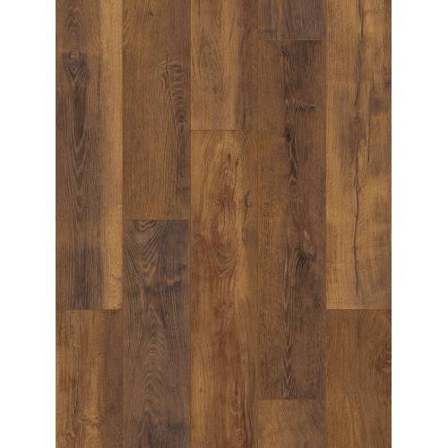 Planet of Laminate Laminat Planet of Laminate 9106 Mazama Oak Breitdiele 8mm Ground