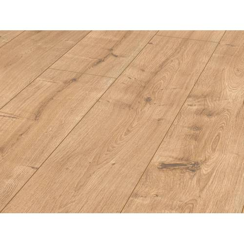 Planet of Laminate Laminat Planet of Laminate 9103 Burgunder Oak Diele 8mm Ground