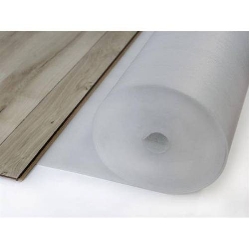Windmöller Trittschall Equipped 1017 Premium Foam grey