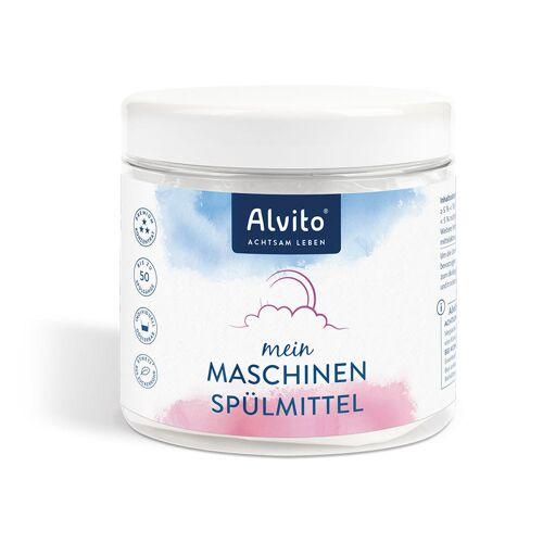 Alvito Maschinenspülmittel 500 gr