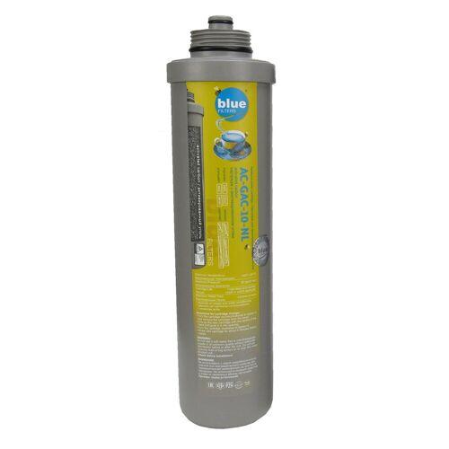 Blue Filter Bluefilters Newline Filter AC-GAC-10-NL