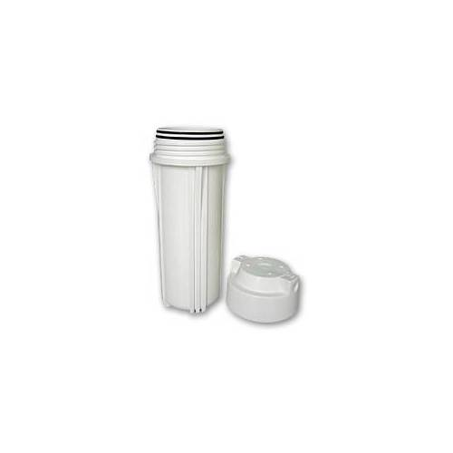 AquaFilter Wasserfiltergehäuse RO Vorfilter 10