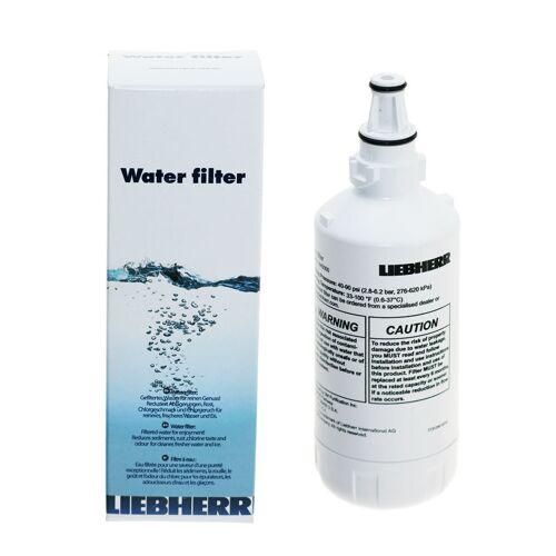 Liebherr Original Liebherr Wasserfilter 7440000