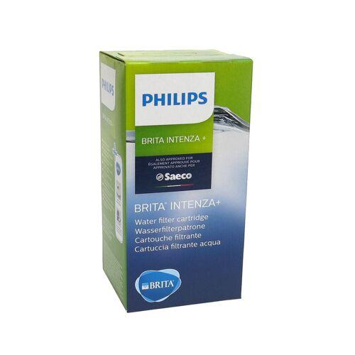 Brita Philips SAECO Intenza+ Wasserfilter BRITA CA6702/10