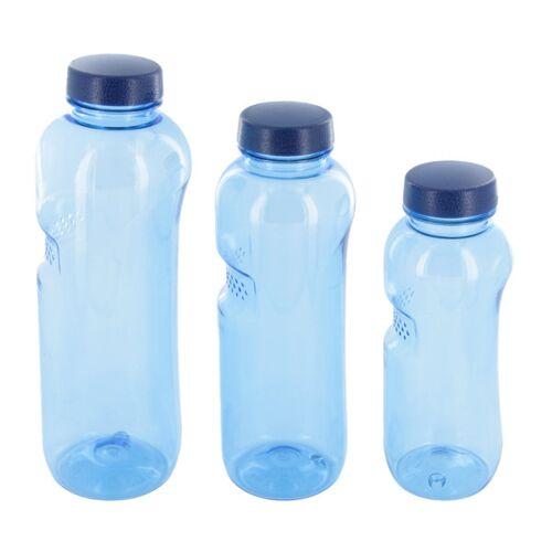 Greiner Trinkflasche aus Tritan - bpafree - Tritanflaschen