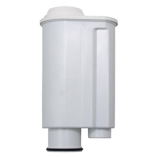 Brita Wasserfilter Saeco Phillips ersetzt Saeco CA6702/00 Intenza+