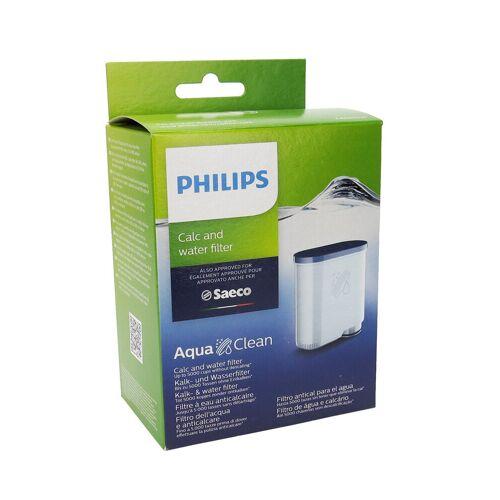 Philips Saeco AquaClean Kalk- Wasserfilter CA6903 10