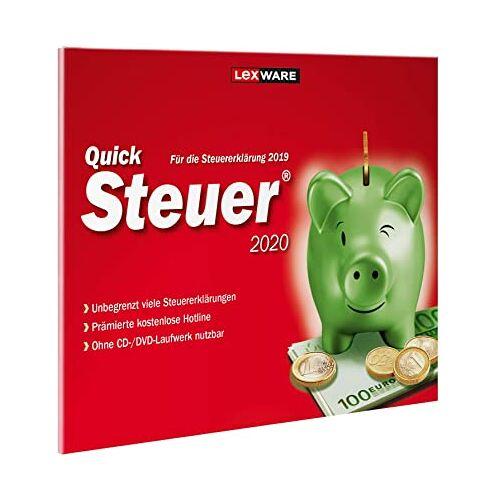 ᐅᐅ05/2021 Lexware Drucker kaufen - Alle Top Modelle am ...