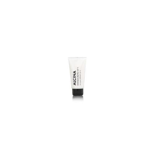 Alcina Hautpflege No 1 - Handcreme
