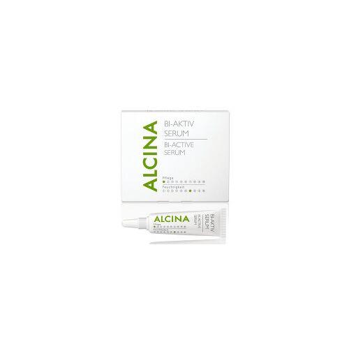 Alcina Haar-Therapie Bi Aktiv-Serum 6ml