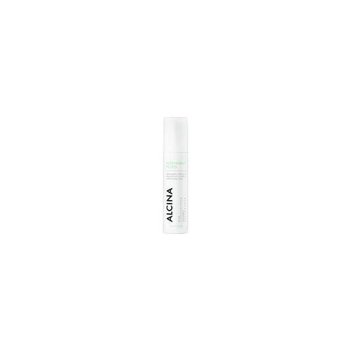 Alcina Haar-Therapie Sensitiv Kopfhaut-Fluid