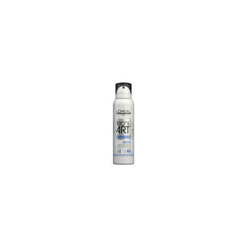 L'Oréal Tecni.Art AIR FIX Haarspray Compressed SALE