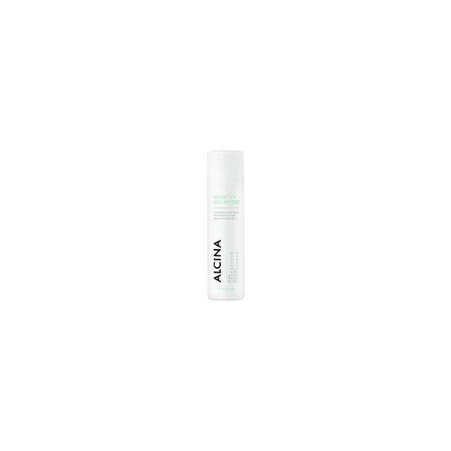 Alcina Haar-Therapie Sensitiv-Shampoo