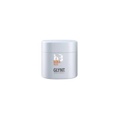 Glynt Bora Paste H3 Volumenpaste