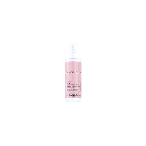 L'Oréal Serie Expert Vitamino Color Resveratrol 10 in 1 Spray