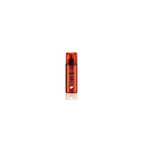 PHYTO - Phytolaque Soie - Botanical Hairspray - Natural Hold