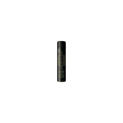 Orofluido Hairspray Medium Hold