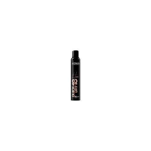 Redken Styling Haarspray Quick Dry 18
