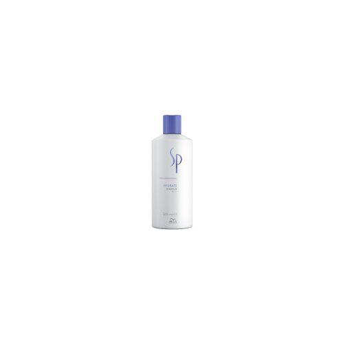 Wella SP Hydrate Shampoo XXL