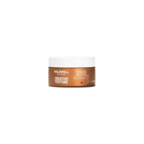 Goldwell STYLESIGN Creative Texture Mellogoo Modellierpaste