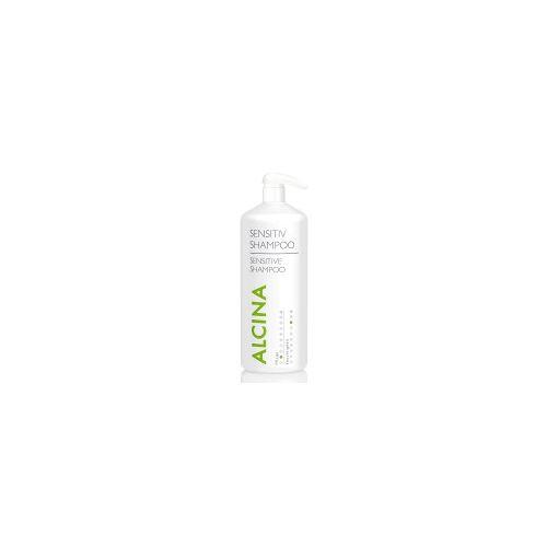 Alcina Haar-Therapie Sensitiv-Shampoo Kabinett
