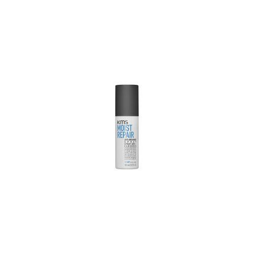 KMS Moistrepair Anti-Breakage Spray