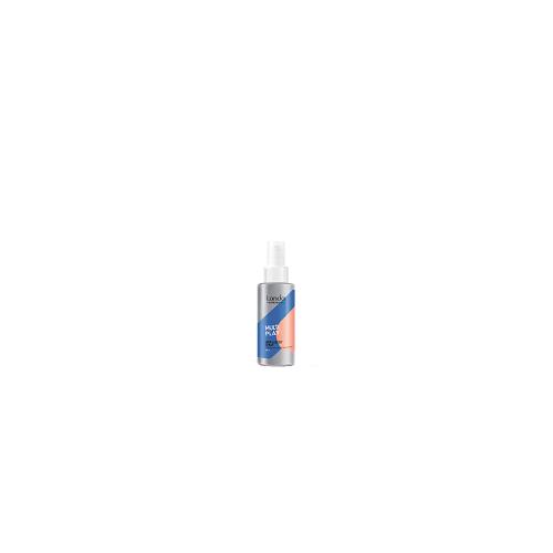 Londa Care Multiplay Hair + Body Spray
