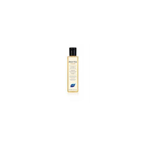 PHYTO Phytocolor Farbschutz Shampoo