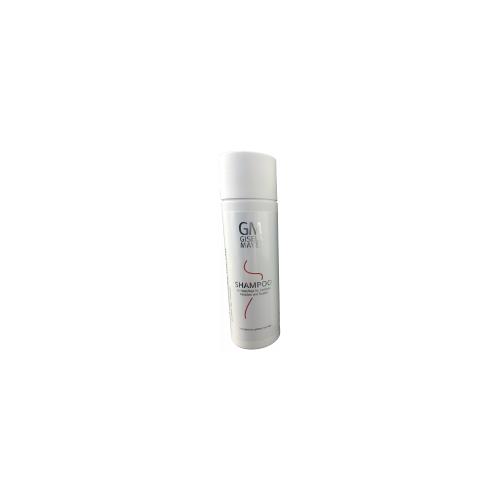 Gisela Mayer Avangard Synthetic Haarteile / Perücken - Shampoo