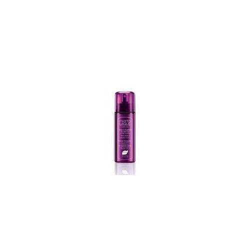 PHYTO - Phytolaque Design - Botanical Hairspray - Strong Hold
