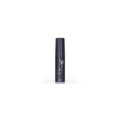 Wella SP Men Maximum Hold Gel