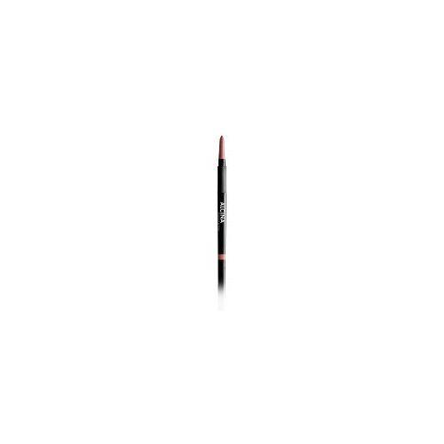 Alcina Dekorative Kosmetik LIP Precise Lip Liner Natural 010