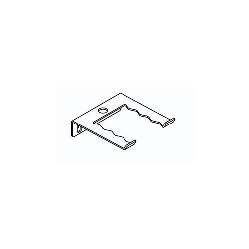 Element System Hammerhalter